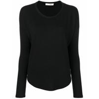 Rag & Bone /jean Camiseta 'hudson' - Preto