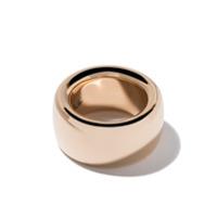 Pomellato Anel 'iconica' Em Ouro Rosé 18K - Rose Gold