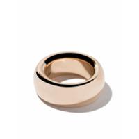 Pomellato Anel 'iconica' Grande De Ouro Rosê 18K - Rose Gold
