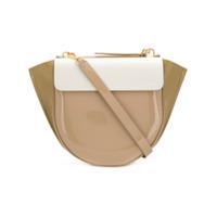 Wandler Shades Medium Bag - Neutro