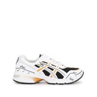 Asics Gel-1090 Sneakers - Branco