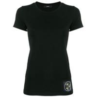 Diesel Camiseta 't-Supery-G' - Preto