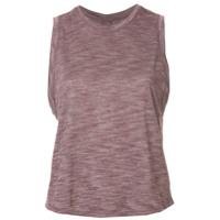 Nimble Activewear Regata 'air Time' - Rosa