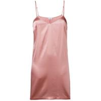 La Perla Vestido 'reward' - Rosa