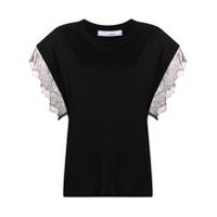Iro Camiseta Dunes - Preto