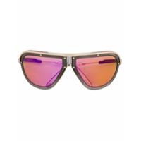 Carrera Óculos De Sol 'americana' - Azul