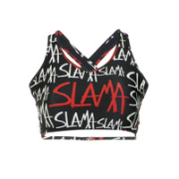 Amir Slama Amir Slama 9963 Preto Natural (Vegetable)->Cotton