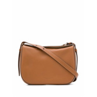 Ralph Lauren Collection Bolsa Tiracolo - Marrom