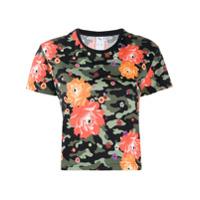 Puma Camiseta Puma X Sue Tsai - Preto