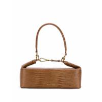 Rejina Pyo Olivia Box Bag - Neutro