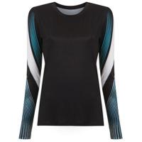 Track & Field Camiseta 'ice' Estampada - Ice I19