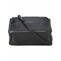 Givenchy Bolsa Tote 'pandora' - Preto