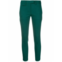 Dondup Calça 'perfect' - Green