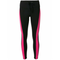 Year Of Ours Legging The Runner - Preto