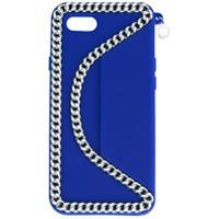 Stella Mccartney Capa Para Iphone 6S 'falabella' - Azul