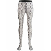 Laneus Legging Animal Print - Neutro