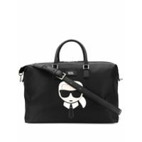 Karl Lagerfeld Mala K/ikonik - Preto