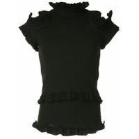 Maggie Marilyn Blusa 'dreaming Of You' - Preto