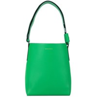 Marge Sherwood Bolsa Tiracolo How - Verde