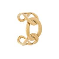 Goossens Bracelete 'lhassa' - Dourado