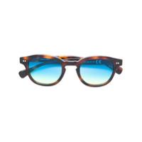 Epos Óculos de sol 'Bronte' - Marrom
