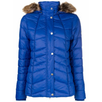 Barbour - Azul