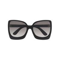 Tom Ford Eyewear online - Óculos, Moda, Acessórios   iLovee 5cd6059929