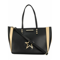 Marc Ellis Christie Tote - Preto