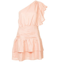 Suboo Vestido Sundaze - Rosa