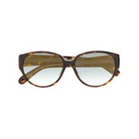 Givenchy Eyewear - Marrom