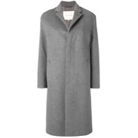 Mackintosh 0001 - Cinza