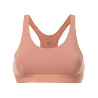 Alo Yoga Sutiã Esportivo - Rosa