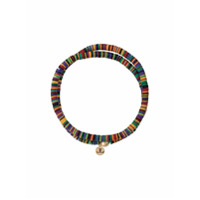 Lord And Lord Designs Pulseira Tribal - Estampado