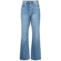 Eve Denim Calça Jeans Juliette - Azul