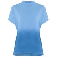 Bo.bô T-Shirt Degradê - Azul