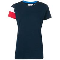Rossignol Camiseta Josiane - Azul