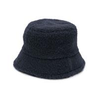 Ymc Chapéu Bucket - Azul
