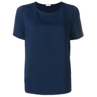 P.a.r.o.s.h. Camiseta Ampla - Azul