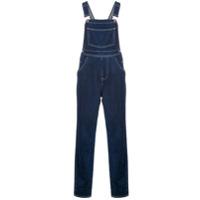 Weworewhat Jardineira Clássica - Azul