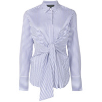 Antonelli Camisa Listrada - 027