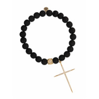 Lord And Lord Designs Pulseira Lava - Preto