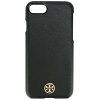 Tory Burch Capa Para Iphone 7 - Preto