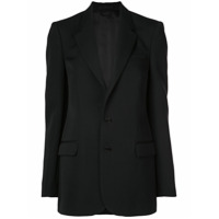 Wardrobe.nyc Blazer Release 01 - Preto