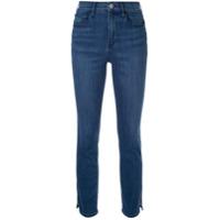 3X1 Calça Jeans Skinny - Azul