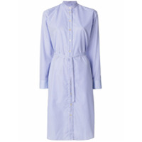 Paul Smith Chemise Listrada - Azul