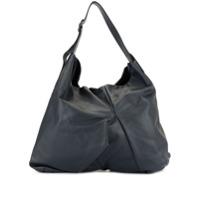 Discord Yohji Yamamoto Rock Tote Bag - Azul