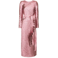 Maggie Marilyn Vestido 'light Of My Life' - Rosa