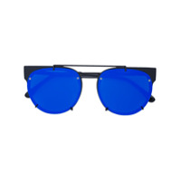 Vera Wang Óculos De Sol 'concept 92' - Azul