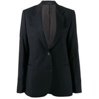 Paul Smith Blazer Clássico - Preto