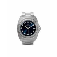 Favre Leuba Relógio Raider Sea Bird 37Mm - Blue